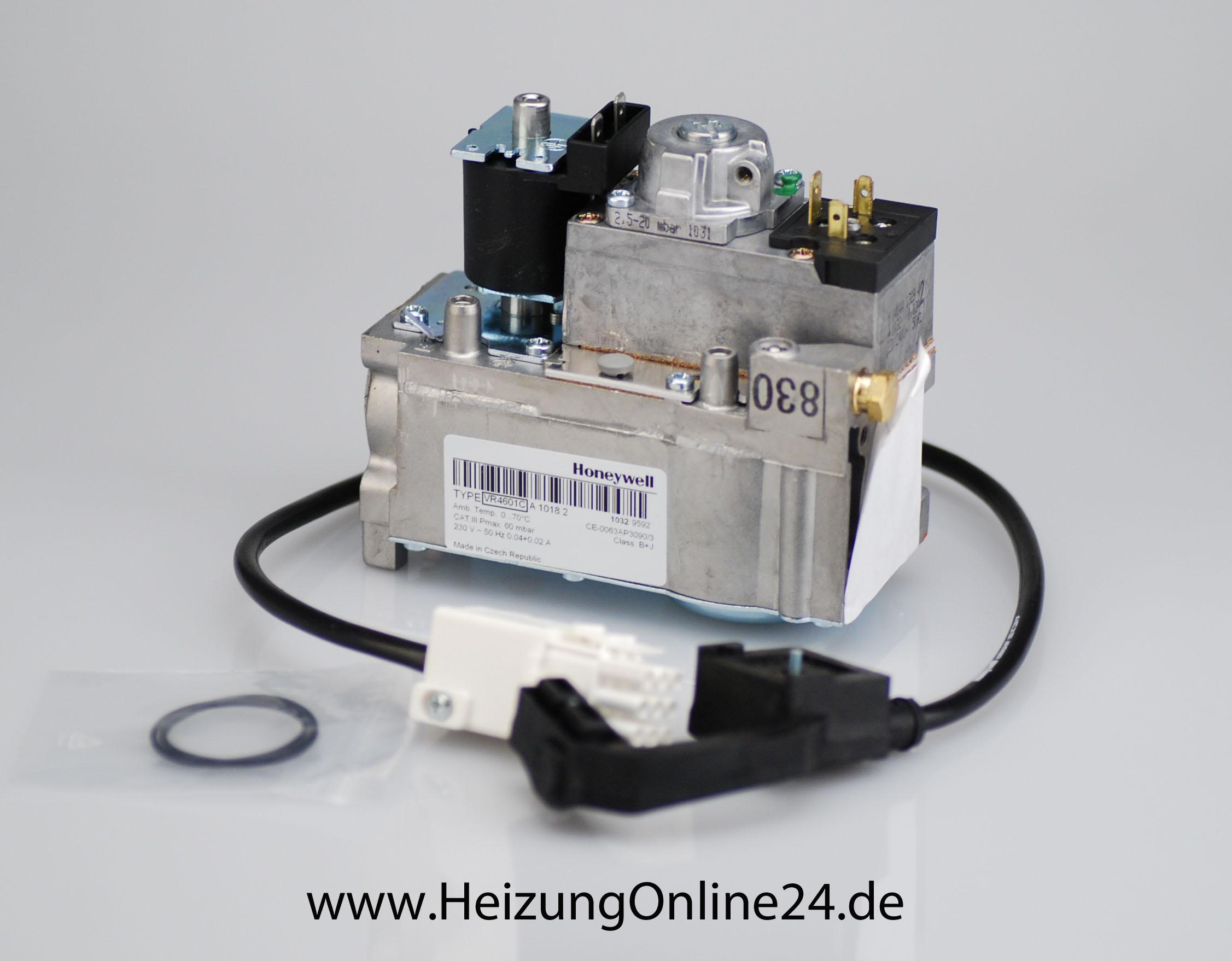 PENGGONG Innensechskant Schraubendreher Flexible Sechskant-Anschlussleitung G6I8