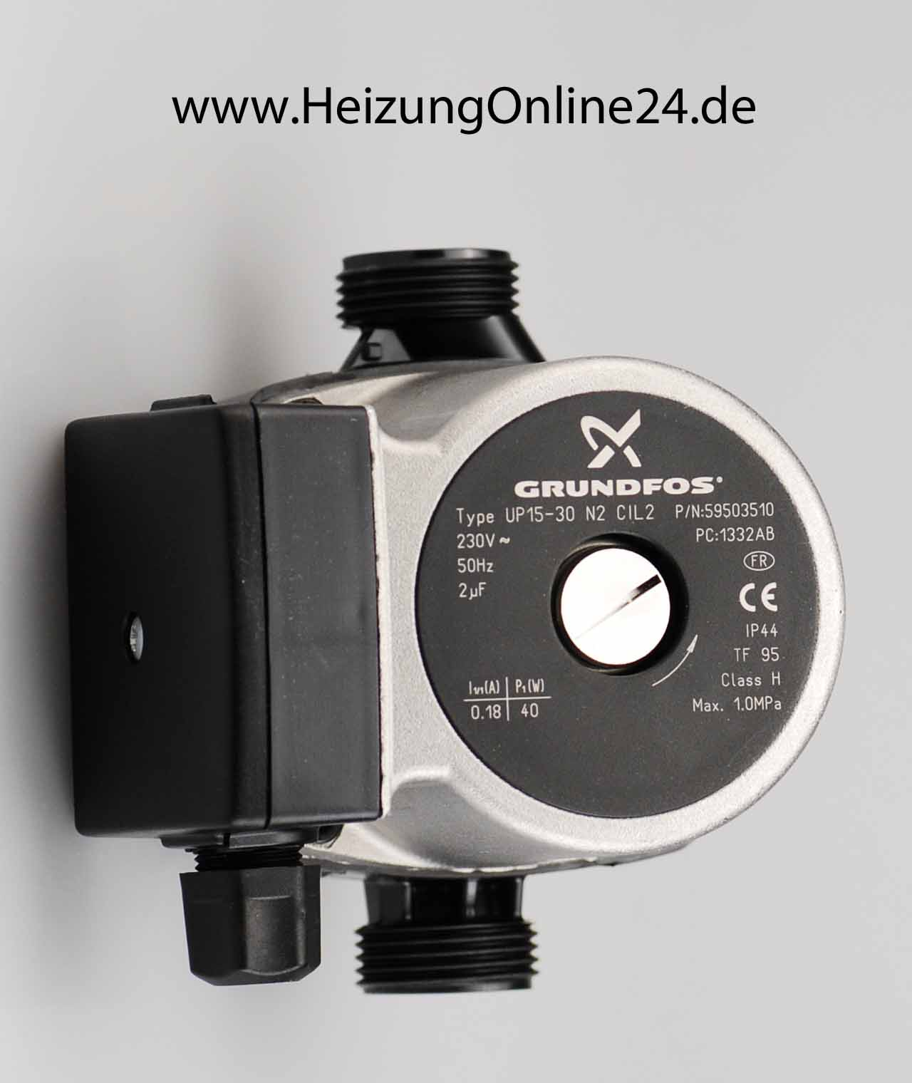 NEW Magnatek Universal BALLAST 949-LH-TC-P for 1 1500MA F48 VHO SHO PG17 T10 120