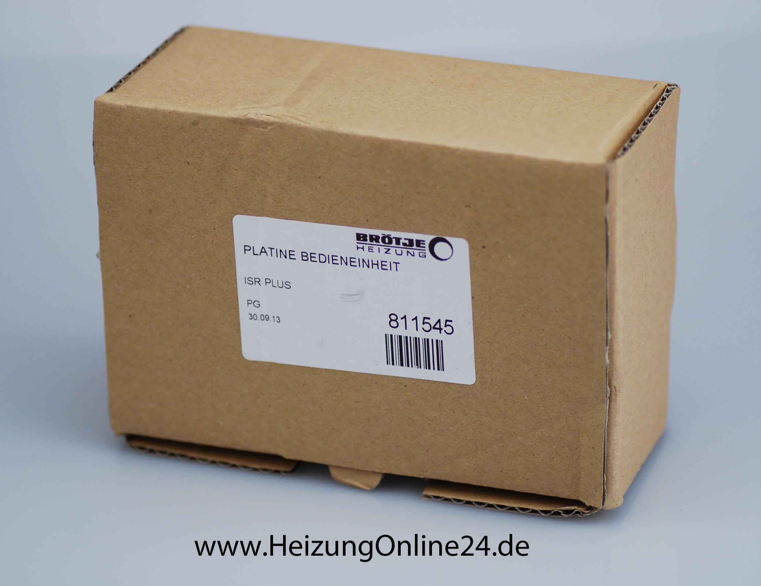 """WITA Delta Plus HE 55-15 S hocheffiziente Umwälzpumpe mit DisplayBL:130 mm 1/"""""""